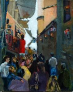 toledo_paintings_015